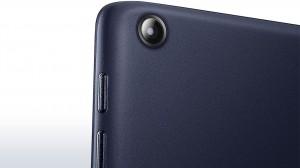lenovo-tablet-a8-50-blue-back-detail-8