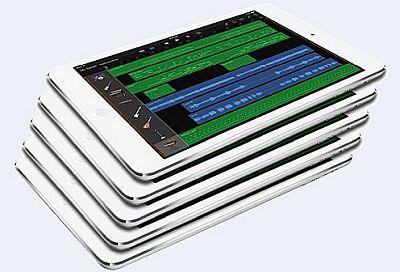 large-quantity-ipad2