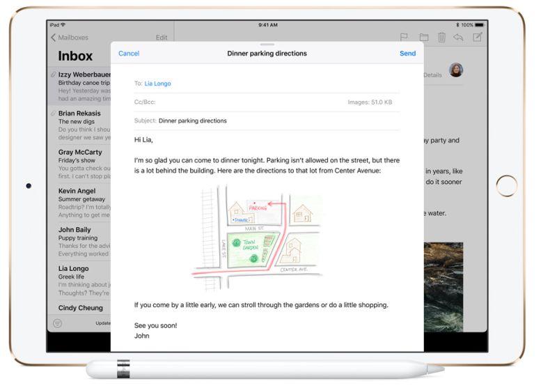 iPadPro2017(2)