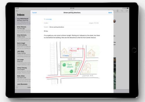 iOS11(1)
